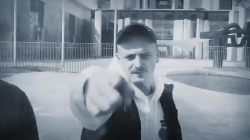 Herzog feat. PTK - Politisch korrekt