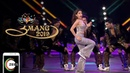 Sara Ali Khan Performs On Aankh Maare From Simmba Umang 2019 Full Event Streaming Now On ZEE5