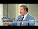 Профессор Д М Володихин в программе Хроники Царьграда 5