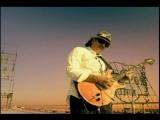 Santana_feat._Chad_Kroeger-Into_The_Night(dvd-2nafish)