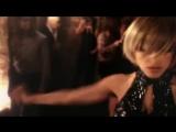 Ursula 1000 Mondo Beyondo from ESL Music on Vimeo.mp4