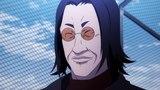 8 - Я и 23 раба Doreiku Boku to 23-nin no dorei (Баяна, KotyaRA, Kawas, Rin) AnimePlanet