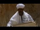 BBC: Дни, которые потрясли мир.Гробница Тутанхамона и камень Розетты