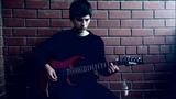 Агата Кристи - Секрет (гитарный кавер)