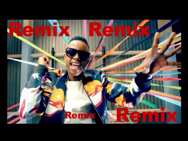 Silento - Watch Me - Whip Nae Nae - Latest Song 2018 2019 Remix
