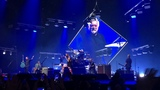 Foo Fighters - Under Pressure with Roger Taylor on drums! Atlanta - 2219