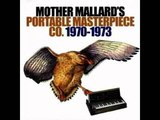 Mother Mallard's Portable Masterpiece Company - Train