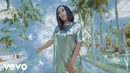 Victoria Kimani, Sarkodie - Wash it Official Video
