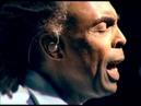 Aquele abraço Gilberto Gil