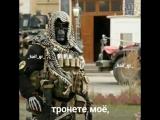 _kaif_gr__video_1528897404484.mp4