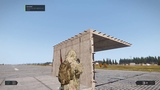 Гайд Arma 3 Виртуальный гараж Exile Real Pro Ru