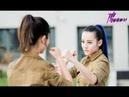 [Engsub] The Beautiful Bodyguards - Hot Girl Ep 1 - Dilireba, Kyle Ma