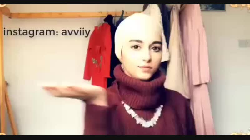 Hijab_tutorial786_Bsy7lkunfZv.mp4