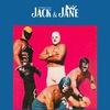 ОТОМОТО | 2.06 | Jack&Jane