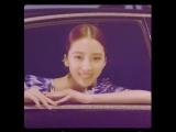 Asia Star Awards 13102018 @ marie claire korea