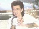 группа Форум - Потемкинская лестница Песня года 1989 Финал