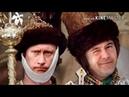 Гражданам СССР не нужны коммерческие управляющие фирмы РФ России