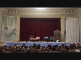 Новогодний спектакль-шоу для всей семьи «ТАЙНА СТАРОГО ШКАФА», ЦКиНТ, Полевской