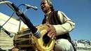 Julio Vaida ,Birju Devda, Padma Charan Dehury - The Brahma Power