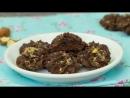 Самое вкусное венское печенье которое можно приготовить всего за 15 минут!