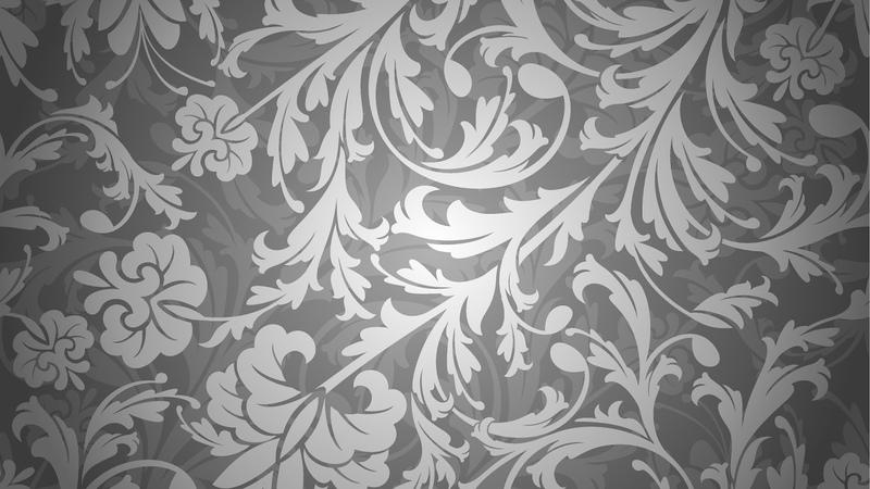 Шримад Бхагаватам, 4.27.01 - Е.С. Бхакти Ананта Кришна Госвами (Омск 18-08-05)