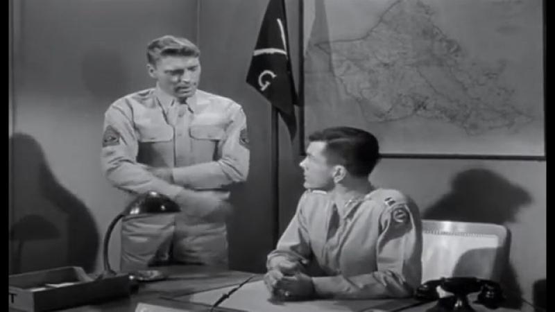 DE AQUI A LA ETERNIDAD 1953