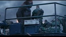 Планета Обезьян_Война (2017) Полный фильм в HD