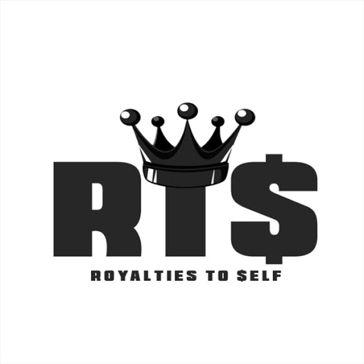 RTS альбом He Say She Say