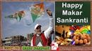 Essay on Makar Sankranti Kite Festival Uttarayana Pongal Bihu Maghi Kumbha Mela Click How
