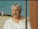 Белое солнце пустыни 1969 Любимые фразы
