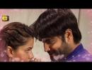 Shakti Harman Soumyas Cute Romance Vivian Dsena Rubina Dilaik