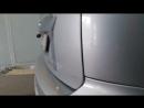 Ford FF2 VS Пакетик