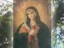 Неделя святых жен-мироносиц.Третья Неделя по Пасхе
