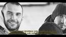 Beogradski Sindikat - Gorila u Magli (Visual Video) (Tekst)