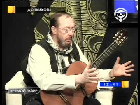 22 Виталий Верушкин 6 сентября 2011
