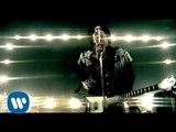 Kid Rock - So Hott (video)