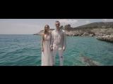 Love Story in Montenegro