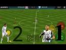 ОБЗОР НА FIFA MOBILE18 ЧАСТЬ VII