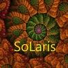 Мастерская украшений|SoLaris