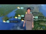 Погода сегодня, завтра, видео прогноз погоды на 26.9.2018 в России и мире