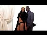 Akon - Beautiful ft- Colby O-Donis- Kardinal Offishall