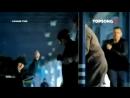 [v-s.mobi]ErosRamazzottiCher«Piuchepuoi»(2001).mp4