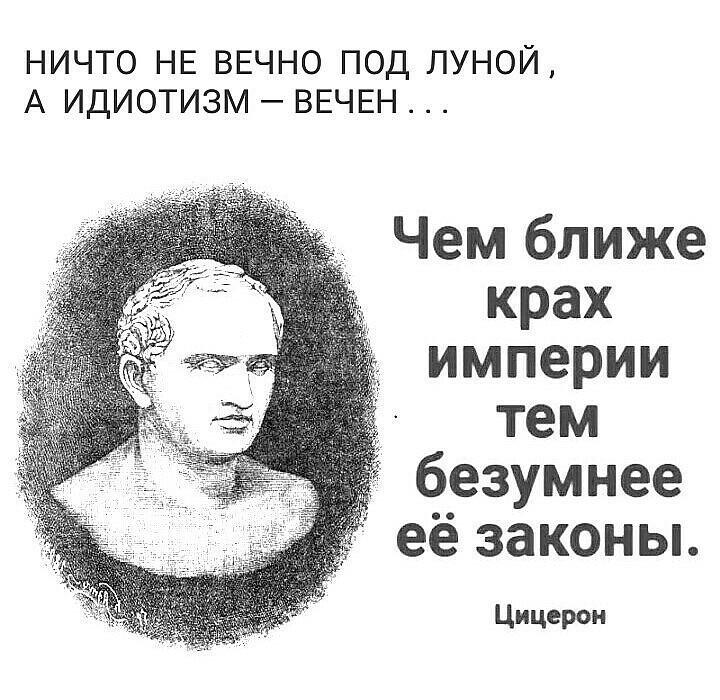 Istoriq Roda   Воронеж