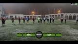 Футбол Уфа: Обзор матча | Югранефтегазпроект-Союз Казаков России