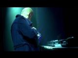 Roger Shah &amp DJ Feel featuring Zara Taylor - One Life.wmv