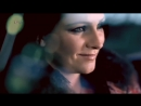 Ace of Base - Unspeakable _ Full HD
