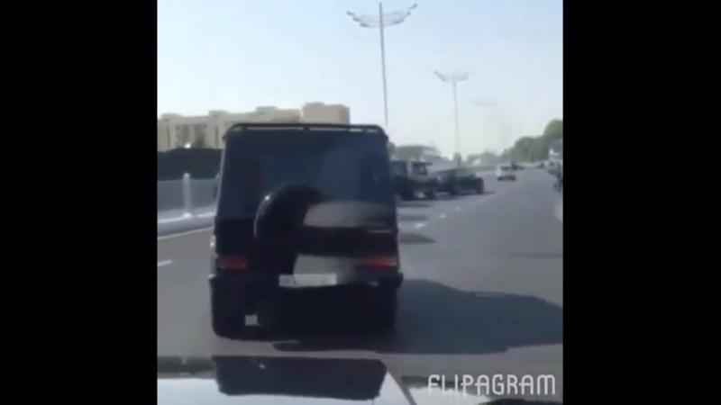 По Кайфу двигаются (480p).mp4