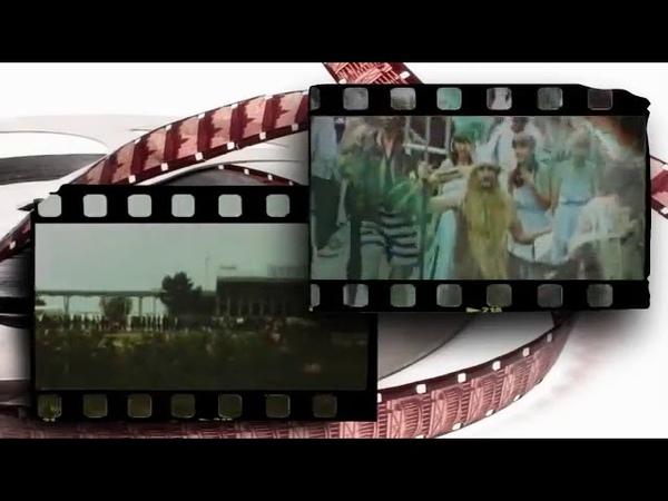 Припять до катастрофы и после неё (грустное видео) 32 ГОДА ПОСЛЕ КАТАСТРОФЫ