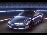 Asphalt 9 Legends Cup B - Porsche 911 (2 max)
