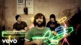 El Canto del Loco - El Pescao (Video Colifata)